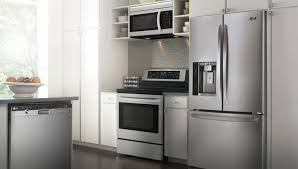 Kitchen Appliances Packages - kitchen stylish appliance packages package deals ideas in lowes