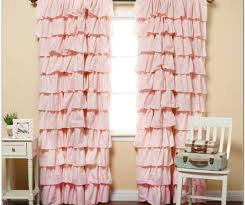 Crushed Voile Sheer Curtains by Dazzle Image Of Salvation Curtains Discount Hypnotizing Soulful