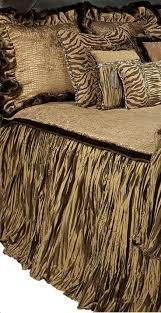 Luxury Bedspreads 88 Best Old World Luxury Bedding Images On Pinterest Luxury