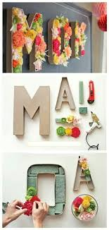 s day gift ideas from baby best 25 mothers day ideas ideas on mothers day crafts