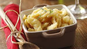 arte la cuisine des terroirs cuisine des terroirs recettes 100 images cuisine et gastronomie