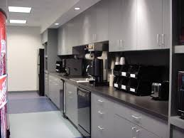 Office Kitchen Furniture by Break Room Ideas Kitchen Commercial Office Break Room Designs