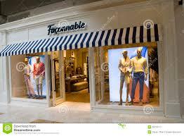 exterior store design gkdes com