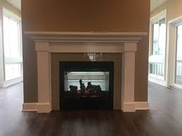 Laminate Flooring Fireplace Fireplace Supply Company Inc Photo Gallery Berlin Md
