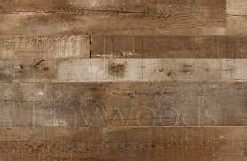 buy recm2055 reclaimed pine rustic grade pine hardwood flooring