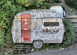 73 best my cool caravan images on pinterest vintage caravans