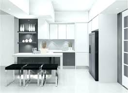 kitchen design ideas 2012 modern small kitchen designs 2012 modern small kitchen design