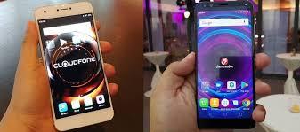 how to download themes for cherry mobile snap cloudfone excite prime 2 pro vs cherry mobile flare s6 plus local