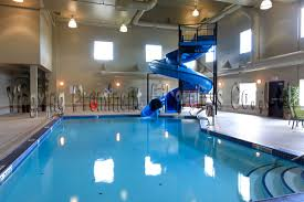 pool inside house house with indoor pool with slide mansions with indoor pools inside