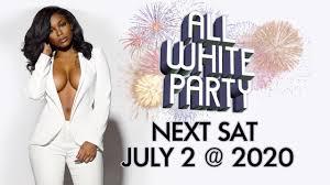 all white party 2016 white party club 2020 houston club