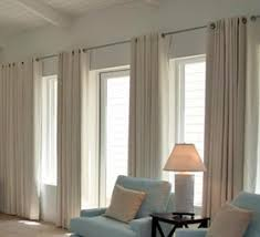 sliding glass door curtains extra long decorate the house with