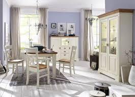 Esszimmer Komplett Antik Kiefer Möbel So Weit Das Auge Reicht Kiefern Möbel