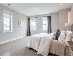 832 n 3rd street philadelphia pa 19123 home details