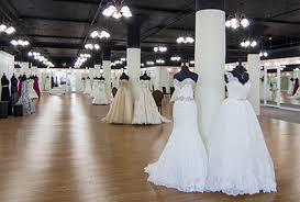 wedding dresses in st louis wedding gallery