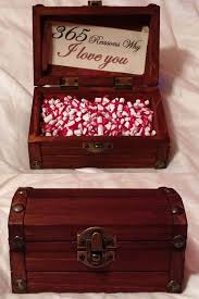 day gift for him 45 valentines day gifts for him that will show how much you care