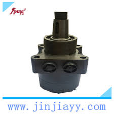 hydraulic motor for concrete mixer hydraulic motor for concrete