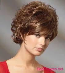 Frisuren Kurze Lockige Haare by 15 Frisur Für Kurzes Krauses Haar Frisuren