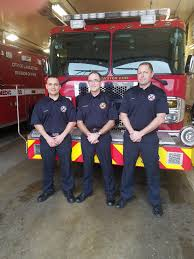 Fire Pit Regulations by Fire Department Lancaster Oh Official Website