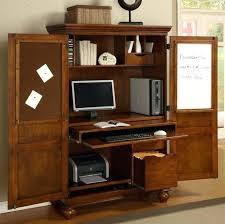 Sears Computer Desks Sears Home Office Atken Me