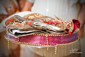 indian wedding gift indian wedding gifts wedding gifts wedding ideas and inspirations