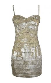 new years dresses gold gold dress gold party dress gold bodycon dress fitted gold