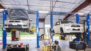 car care tips juke automotive
