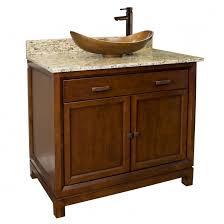 vessel sink and vanity combo vessel sink vanity combo sink designs and ideas