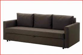 armoire lit avec canapé canapé faible profondeur armoire lit avec canape armoire lit avec