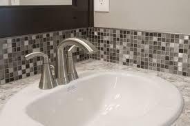new kitchen u0026 bathroom tile backsplash installation rigby u2014 5 star