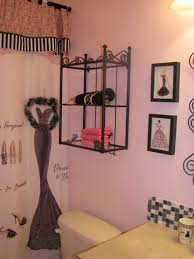 Girly Bathroom Ideas Enthralling Best 25 Theme Bathroom Ideas On Pinterest Themed