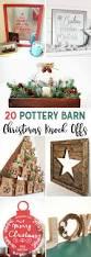 Decorate House Like Pottery Barn Best 25 Pottery Barn Decorating Ideas On Pinterest Pottery Barn
