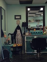 new attitude hair and nail salon batesville ms 38606 yp com