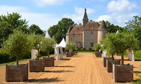 chateau pour mariage château de beauvoir salle de réception lyon mariage