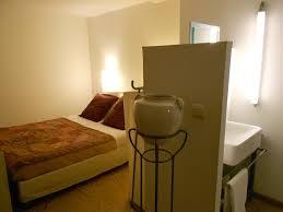 chambre d hote perpignan chambres d hôtes le crocodile chambres d hôtes perpignan