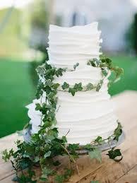237 best wedding cakes images on pinterest disney wedding cakes