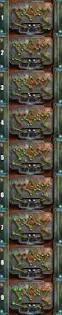 kingdom of aurelia u2013 mystery of the poisoned dagger walkthrough