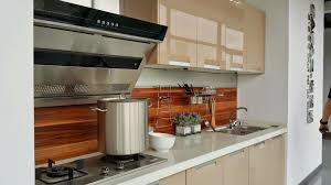 linear kitchen kitchen cabinet supplier malaysia marmol kitchen cabinet