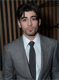 zayn malik dons tom ford for u0027fifty shades darker u0027 premiere