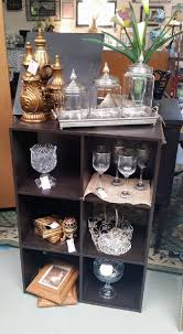 furniture furniture stores in birmingham al to furnish your home