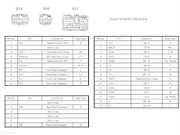 lexus rx300 service schedule ct200h service schedule wiring diagrams wiring diagrams