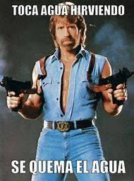 Memes De Chuck Norris - best 25 ideas about chuck norris find what you ll love