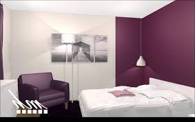 choix des couleurs pour une chambre meilleur mobilier et décoration cool petit tendance couleur