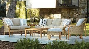 teak furniture tropicraft patio furniture