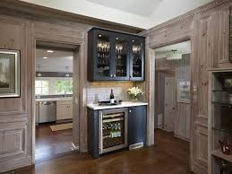 kitchen kitchen buffet cabinet and 51 dining room cabinet with