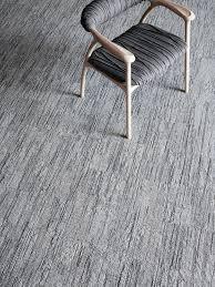 legend collection for ege carpet carpet pinterest floor decor