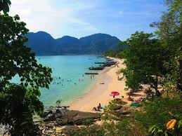 hostel apache beach house phi phi don thailand booking com