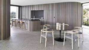 Kitchen Design Software Australia 28 Kitchen Design Software Australia Kitchen Design Plan