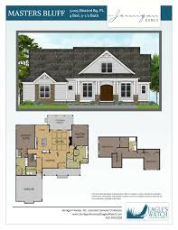 Eagle Homes Floor Plans by Homes For Sale And Real Estate In Eagles Watch