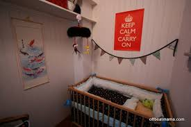 Mini Crib Vs Regular Crib Mini Cribs Transform Your Small Space Into Something Your Kid Can