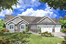 the wasatch lightyear homes utah custom home builder